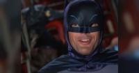 Adam West se va en picada contra las nuevas películas de Batman
