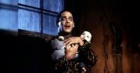 """¿Te acuerdas del pequeño """"Puberto""""? Así luce ahora el menor del clan """"Addams"""""""