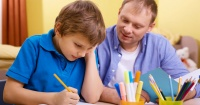 10 cosas que jamás debes hacer con tus hijos para que sean exitosos en la escuela