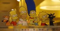Este es el episodio de Los Simpsons en realidad virtual que todos esperaban