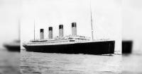 """""""Tengo una sensación extraña con este barco"""": La inquietante carta del segundo capitán del Titanic"""