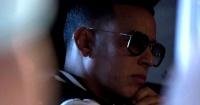 """""""Estoy luchando con todo esto"""": Daddy Yankee confirmó que sufre complicada enfermedad"""