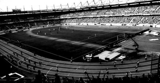 Estadio-Metropolitano-860-wiki