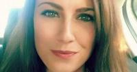 La pesadilla de la mujer que fue violada por dos hombres y luego arrestada por adulterio