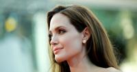 Los polémicos audios que podrían destruir la reputación de Angelina Jolie