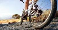 Con estas geniales llantas no volverás a tener un pinchazo al andar en bicicleta
