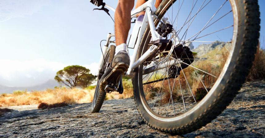 bicicleta-shutter-860