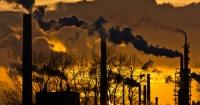 La chocante foto viral que muestra la dramática realidad del cambio climático