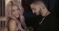 ¿Plagio o casualidad? La dura acusación contra el video de Shakira y Maluma