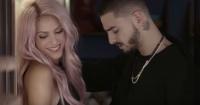 """""""Algo feo tenía que tener"""": El """"perturbador"""" detalle que muchos notaron en el nuevo video de Shakira y Maluma"""
