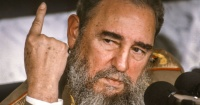 La exorbitante fortuna que dejó Fidel Castro según Forbes