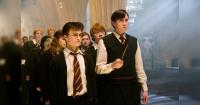"""El detalle """"sólo para adultos"""" escondido en """"Harry Potter y la Orden del Fénix"""" que de seguro nunca notaste"""