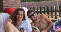 """""""Queremos hacer planes como una pareja normal"""": hermanos causan polémica por su historia de amor"""
