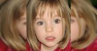 La joven que deambula por Roma y se sospecha que podría ser Madeleine McCann