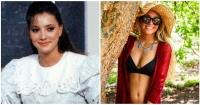 """Gala, la guapa hija de la maestra Jimena de """"Carrusel"""" que roba suspiros en Instagram"""