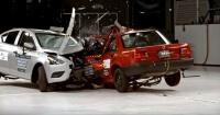 Si tienes un auto Nissan o conoces a alguien que lo tenga deberías ver esto
