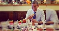 Así es el nuevo hogar al que se mudará la familia Obama al dejar la Casa Blanca