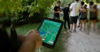 Pokémon GO: última actualización permitirá capturar una de las criaturas más esperadas por los fanáticos