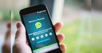 Si tienes alguno de estos teléfonos móviles ya no podrás usar Whatsapp a partir de enero