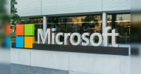 Microsoft pagará 650 dólares a todos los usuarios que hagan esto