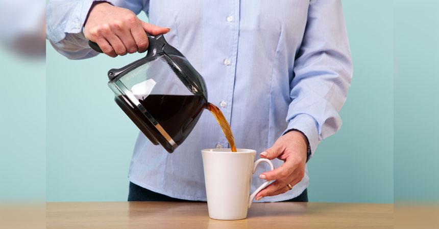 portada-cafe