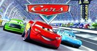 """El oscuro tráiler de """"Cars 3″ que traumatiza a los niños y los padres prohiben que sus hijos lo vean"""