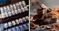 Suizos crearon un chocolate que alivia los dolores pre-menstruales