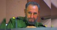 Así fueron algunos de los 638 intentos de EE.UU. para asesinar a Fidel Castro