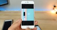 El video de la muerte que hace que los iPhone se pongan lentos