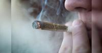 La ciudad en donde se permitirá fumar marihuana en los lugares de trabajo