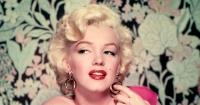 """Existe el """"síndrome Marilyn Monroe"""", lo sufren muchas mujeres y probablemente tú no lo conocías"""