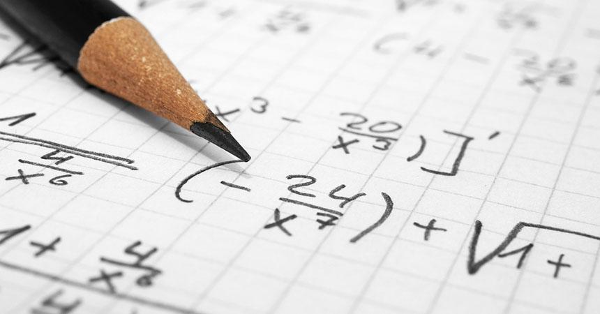 portada-matematica