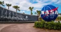La NASA ofrece 30 mil dólares a quien sea capaz de solucionar esta común pregunta
