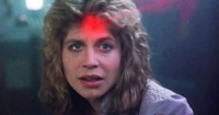 Así luce hoy Sarah Connor de Terminator a 32 años de su estreno