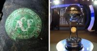Esto quieren hacer con el título de la Copa Sudamericana tras el accidente aéreo de Chapecoense