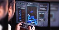 La poderosa razón por la que deberías hacer que tus abuelos jueguen al Tetris