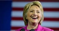 Hillary Clinton aún podría convertirse en presidenta de EE.UU. de esta polémica manera