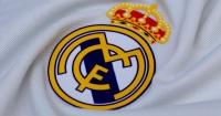 Crack del Real Madrid en peligro al verse envuelto en una guerra de narcos