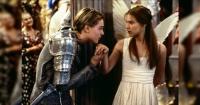 """Así ha cambiado el elenco de """"Romeo + Julieta"""" a 20 años del estreno"""