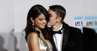 ¿Reconciliación? La impactante decisión que habrían tomado Justin Bieber y Selena Gomez