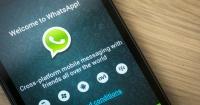 La nueva actualización de WhatsApp que hará que ningún extraño pueda leer tus conversaciones