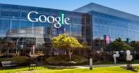 Google no contrata a los egresados con las mejores calificaciones por esta fascinante razón