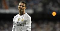 El molesto y ofensivo apodo que recibía Cristiano Ronaldo en su niñez