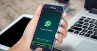 Así puedes evitar que otros lean tus conversaciones de WhatsApp