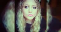 Esta joven se ve fea cada vez que se mira al espejo por culpa de un extraño trastorno