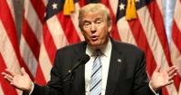 Lo que nadie esperaba que dijera Donald Trump tras salir elegido presidente de Estados Unidos