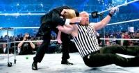 El día en que Donald Trump quedó en ridículo al recibir una paliza en el ring de la WWE