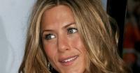 La explicación de Jennifer Aniston tras su vergonzoso descuido en plena alfombra roja