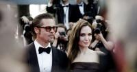 El humillante acuerdo que Angelina Jolie le hizo firmar a Brad Pitt para poder ver a sus hijos