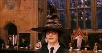 """Esta es la araña """"Harry Potter"""" que dejó asombrada a J.K. Rowling"""
